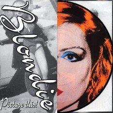 Warhol Blondie.jpg