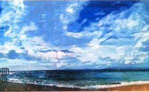 100 x 45 cm Coast landscape.jpg