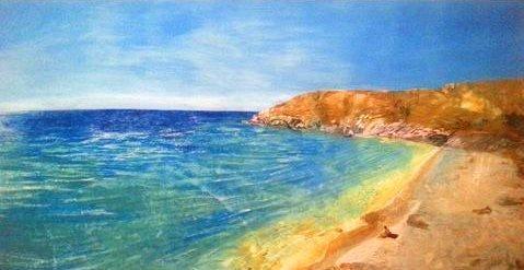 100 x 58 cm Beach.jpg
