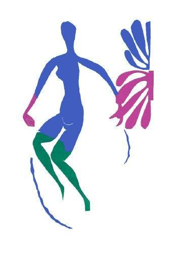 Matisse-Nu-Blue-lll.jpg