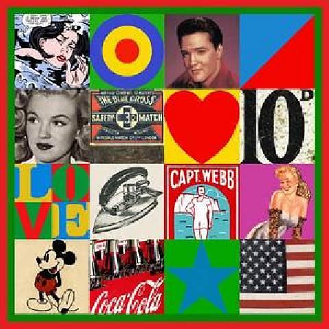 Sources of Pop Art VI.jpg