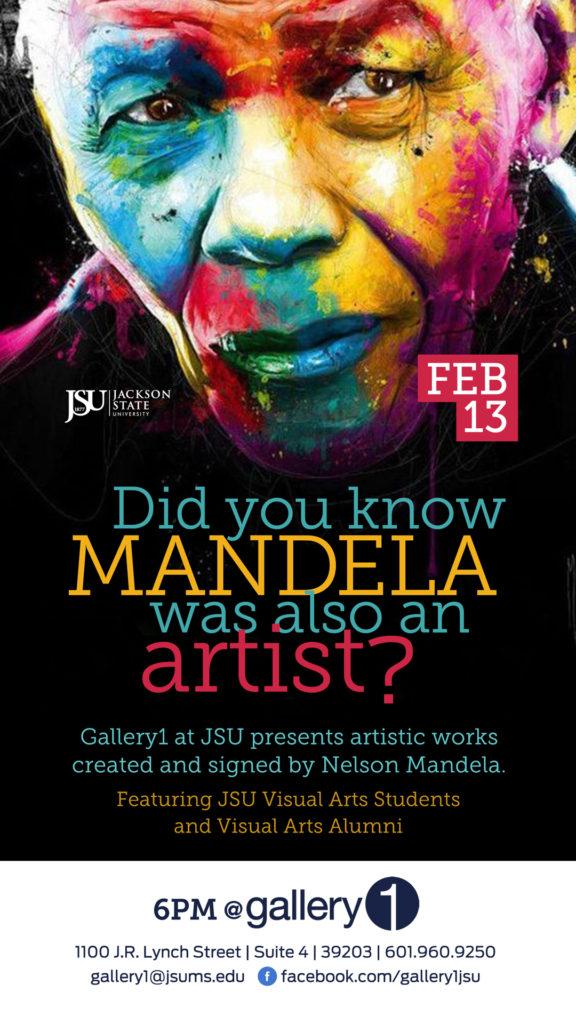 DigiBoard_Nelson-Mandela-Did-You-Know3_1080x1920-copy-576x10241.jpg