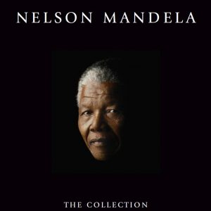 Nelson Mandela Artwork Collection. Art drawn by Former South African President